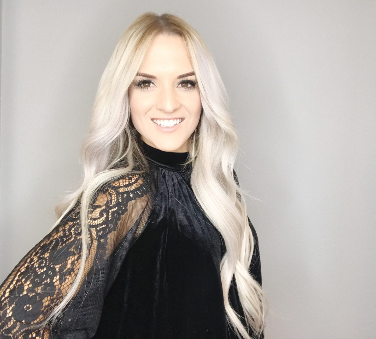 Bello Haven Hair Extensions Fawn Rosenbohm